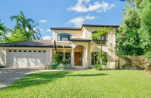 Picture of 13 Turtle Close, Clifton Beach QLD 4879