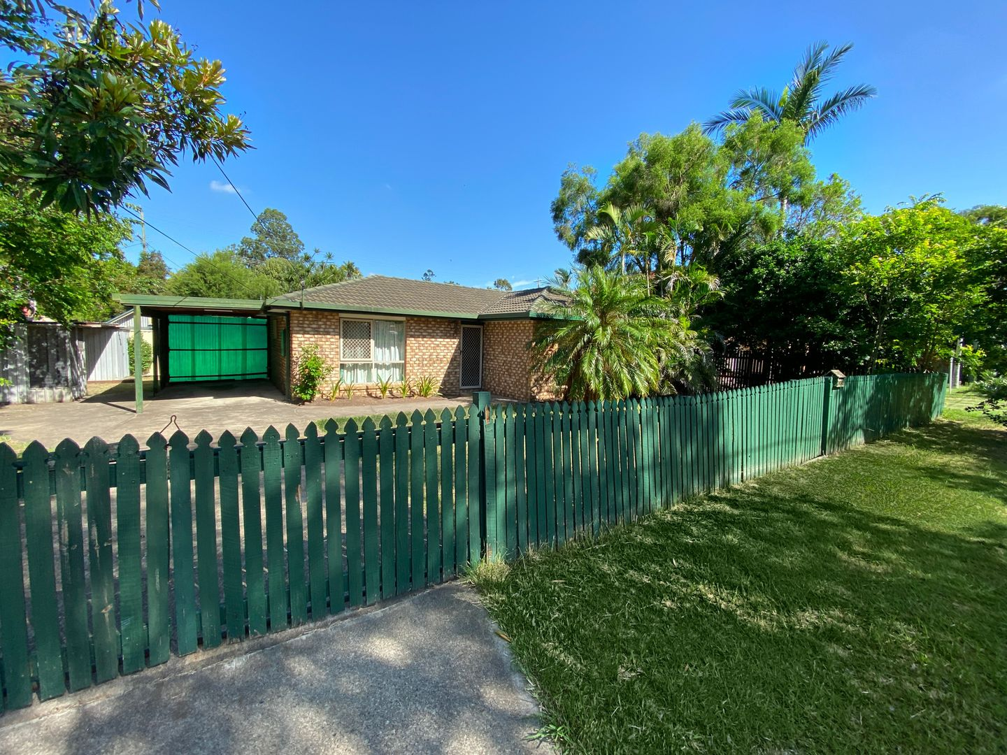 103a Thorn Street, Ipswich QLD 4305, Image 0