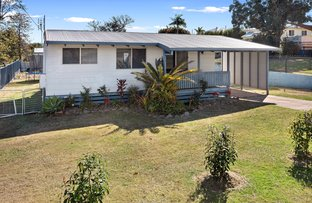 Picture of 86 Myall Street, Gympie QLD 4570