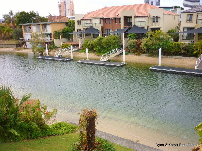 11/10 Havana Key, Broadbeach Waters QLD 4218, Image 0