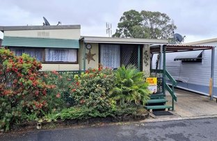 Picture of 59/ 8-10 Philp Parade, Tweed Heads South NSW 2486