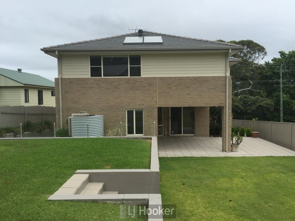 168 Coal Point Road, Coal Point NSW 2283, Image 2