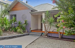 Picture of 222 Auckland Street, Bega NSW 2550