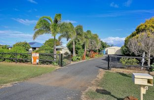 Picture of 34 Mermaid Drive, Innes Park QLD 4670