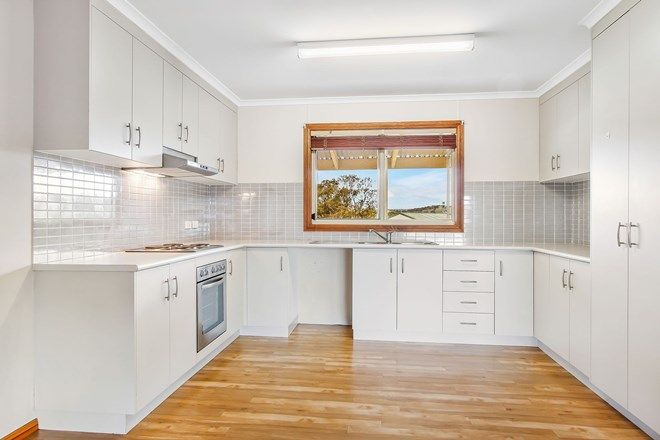 Picture of 1 Cooper Street, GUNNING NSW 2581