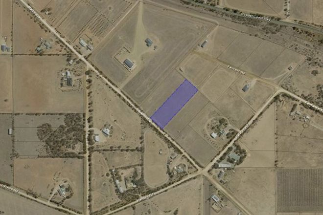 Picture of Lot 2 Martin Terrace, KADINA SA 5554