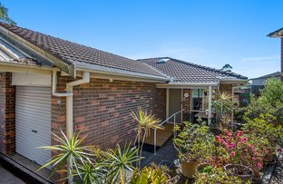 Picture of 2/15 Banyula Place, Mount Colah NSW 2079