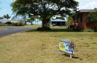 Picture of 3 Sydney Smith Street, Kurrimine Beach QLD 4871