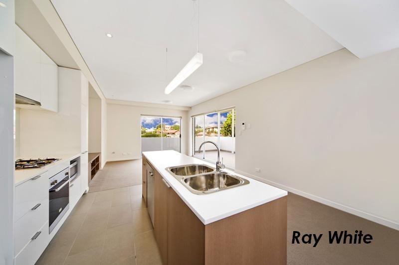 12/4-6 Ellis Street, Chatswood NSW 2067, Image 0