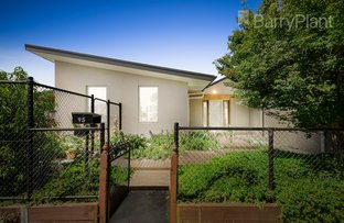 Picture of 95 Argyle Street, Fawkner VIC 3060