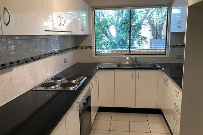 Picture of 22/186 Old South Head Road, BELLEVUE HILL NSW 2023