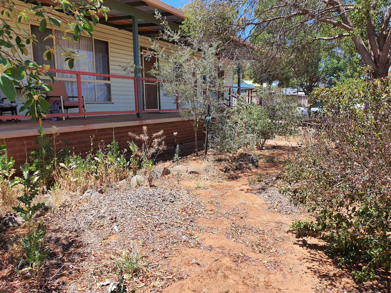 28 CASSITERITE CRESCENT, Ardlethan NSW 2665, Image 0