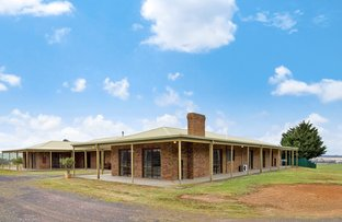Picture of 220 Camerons Road, Coimadai VIC 3340