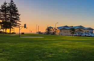 6 Oceanside Promenade, Mullaloo WA 6027