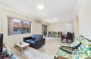 Picture of 6/44 Maryvale Street, Toowong QLD 4066