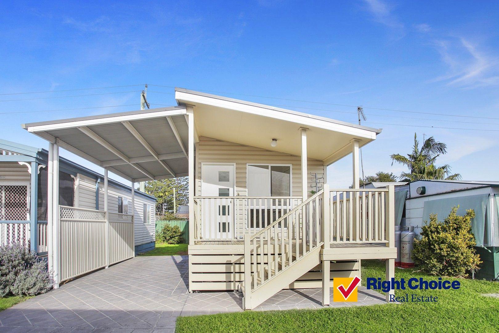 362 Teal Street, Windang NSW 2528, Image 0