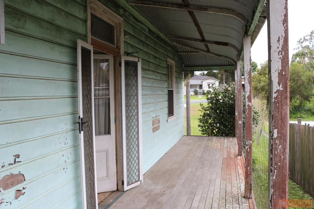 6 Primrose Street, Wingham NSW 2429, Image 2