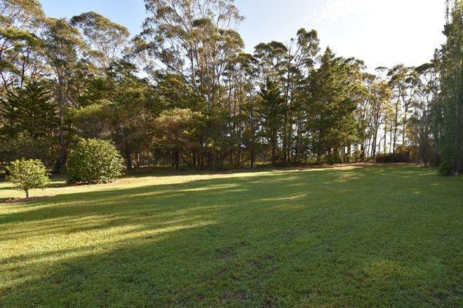 Picture of 49 Strudwicks Road, BERMAGUI NSW 2546