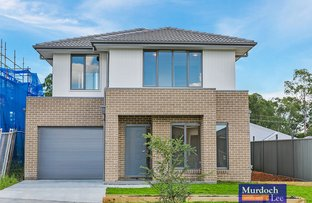 Picture of 5 Quetta Street, Riverstone NSW 2765