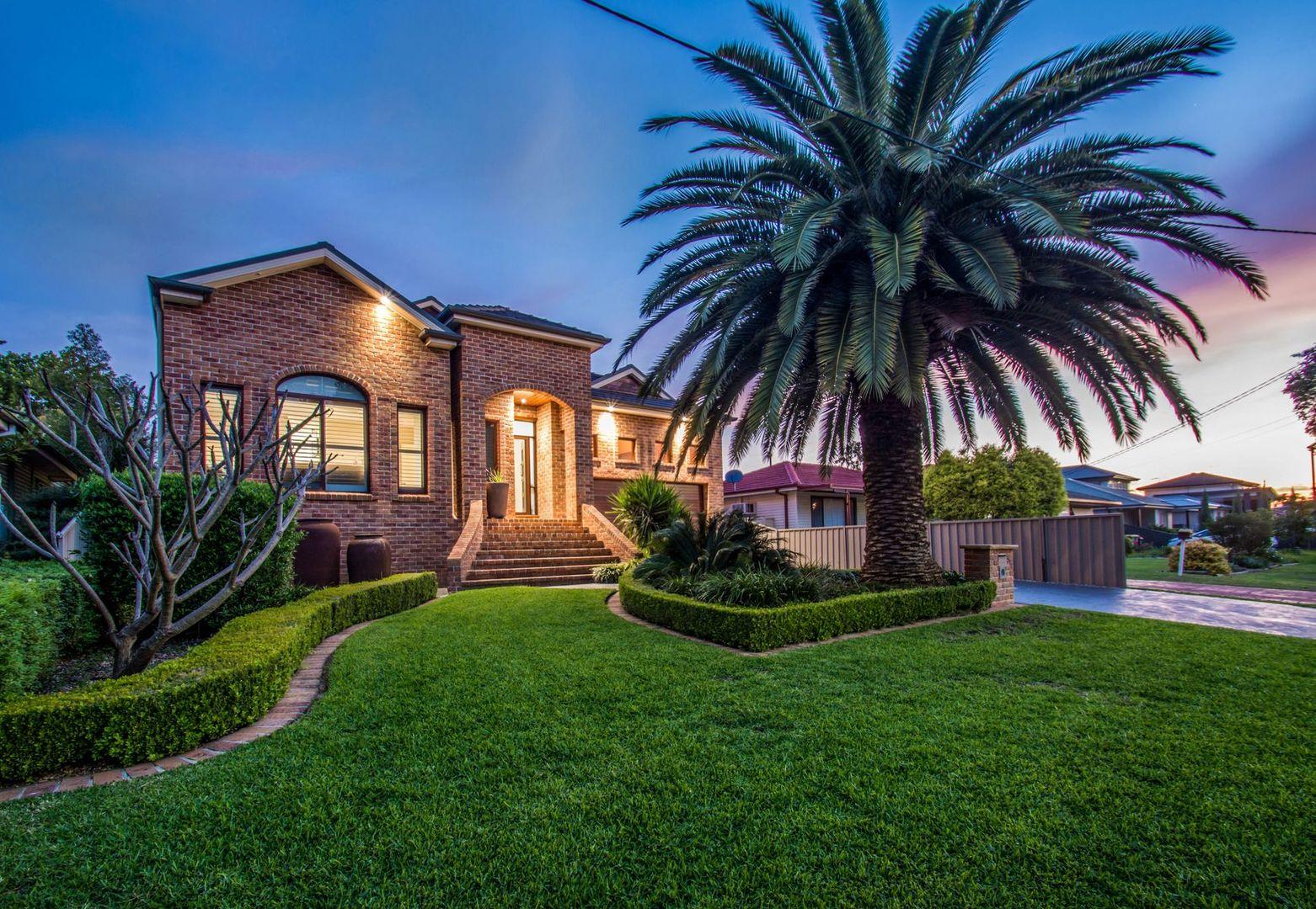 54 Ladbury Avenue, Penrith NSW 2750, Image 0