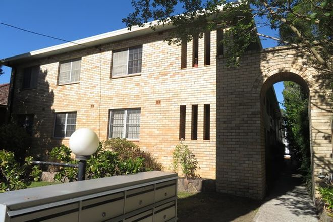 Picture of 5/76 Beecroft Road, BEECROFT NSW 2119