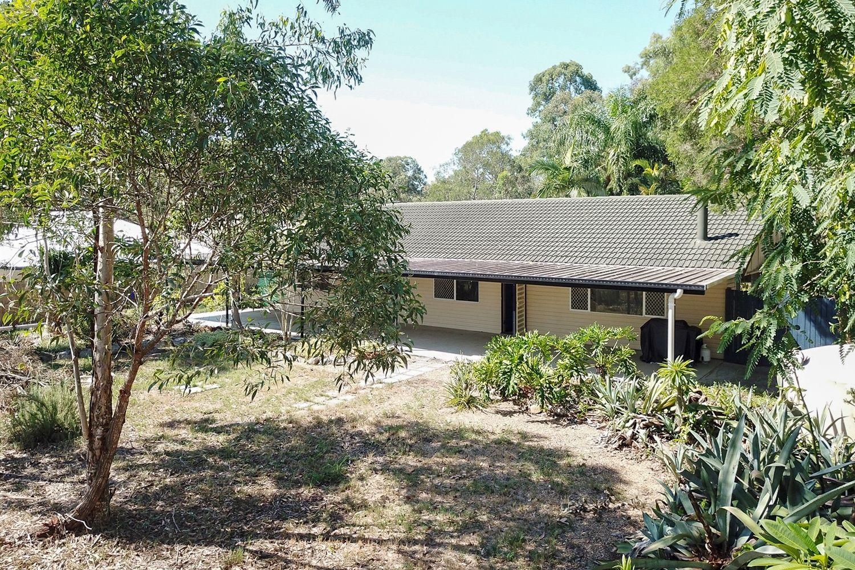 18 Rosemary Street, Bellbird Park QLD 4300, Image 1