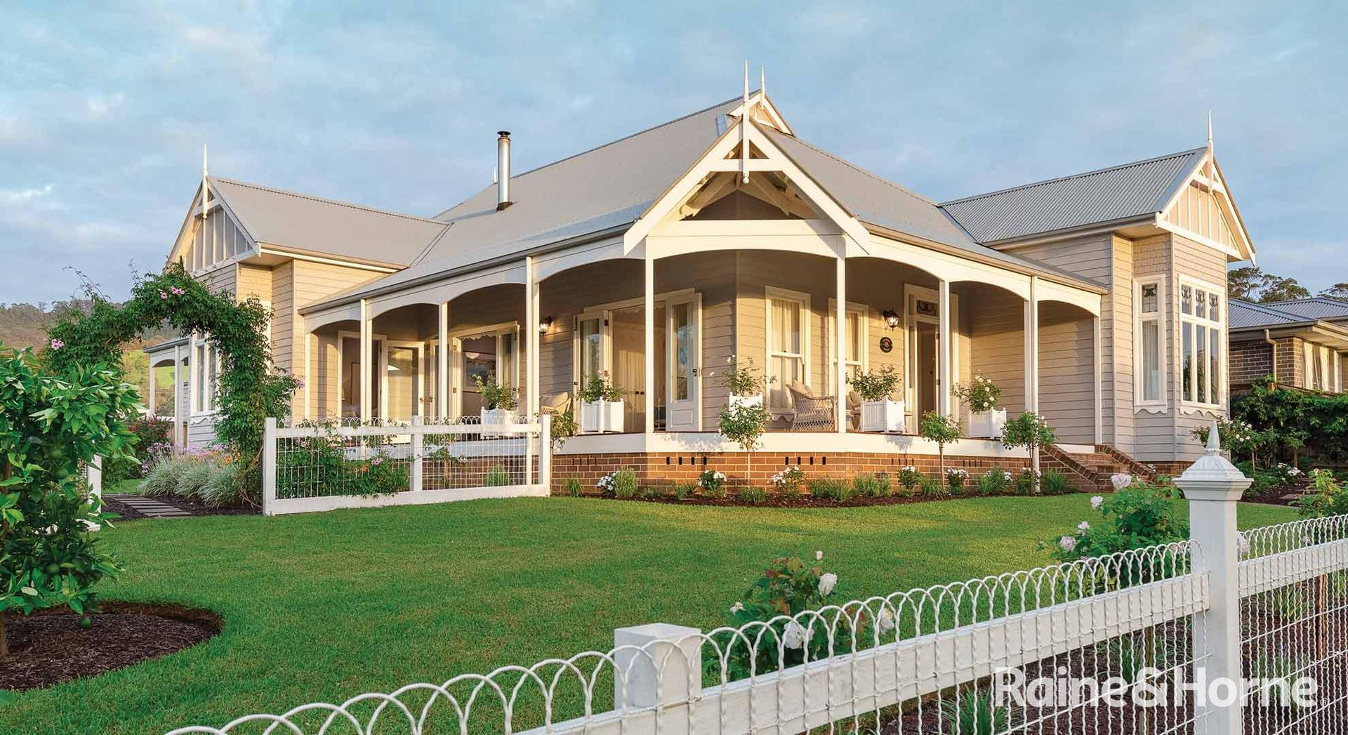 1 Womack Close, Berry NSW 2535, Image 1