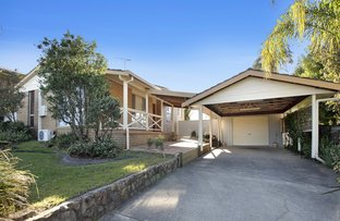 31 Bower Crescent, Toormina NSW 2452