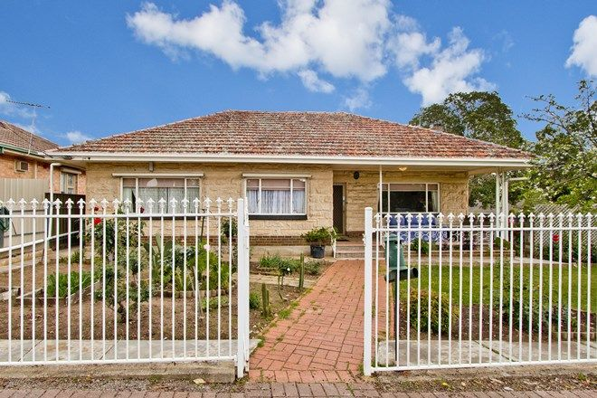 Picture of 11 Hartman Avenue, FELIXSTOW SA 5070