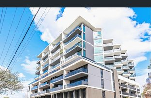 Picture of P11/5-7 Irving Avenue, Box Hill VIC 3128