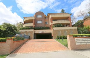 Picture of 6/540 Church Street, North Parramatta NSW 2151