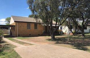 Picture of 17 Tingira Street, Tamworth NSW 2340