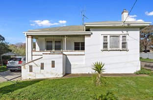 Picture of 71 Adam Street, Quarry Hill VIC 3550