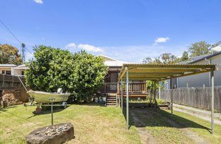 Picture of 295 Sawtell Road, Boambee East NSW 2452