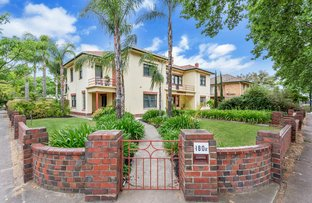 Picture of 180a Goodwood Road, Millswood SA 5034