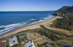107A The Drive, Stanwell Park NSW 2508