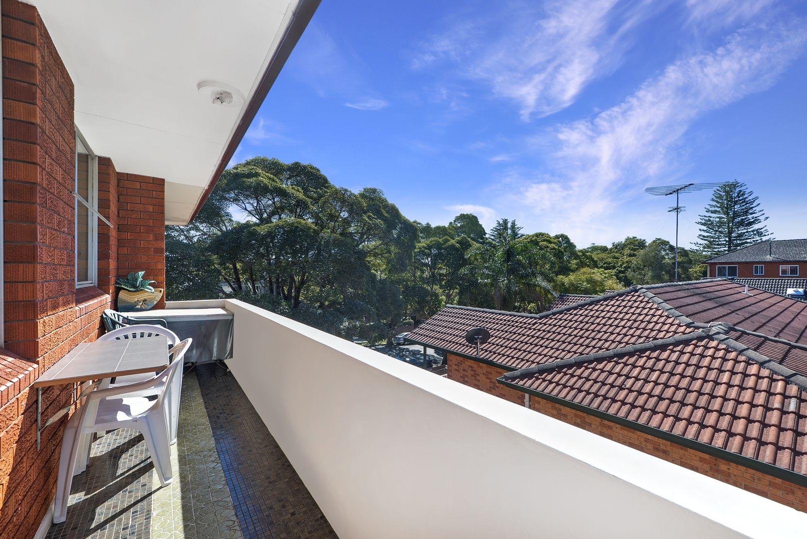 7/47 Chandos Street, Ashfield NSW 2131, Image 2