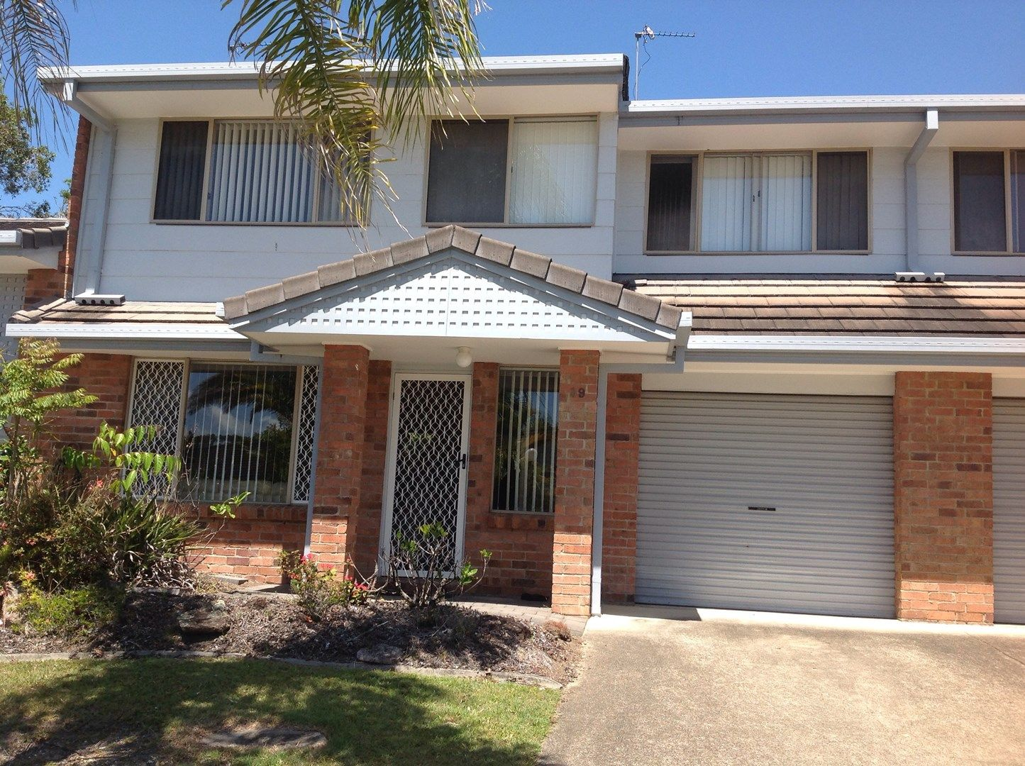 39/33-67 Edmund Rice Dr, Southport QLD 4215, Image 0