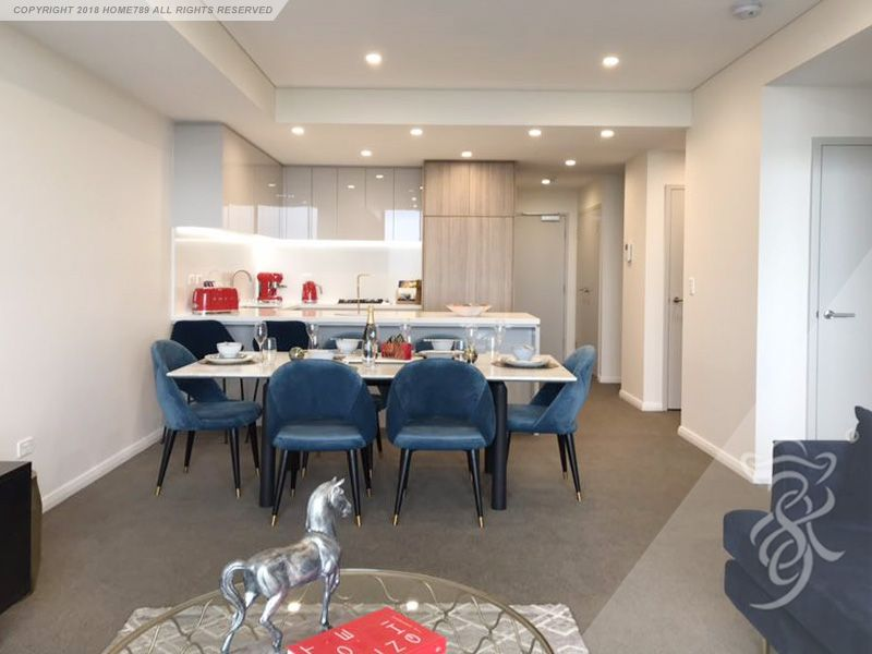 12-22 Woniora  Road, Hurstville NSW 2220, Image 0