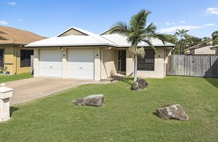 Picture of 48 Mayneside Circuit, Annandale QLD 4814