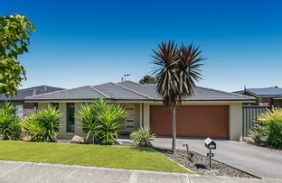 Picture of 24 Windermere Boulevard, Pakenham VIC 3810