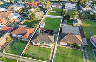 Picture of 22 Graham Avenue, Casula NSW 2170