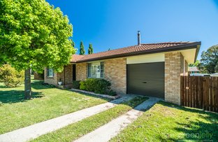 1 Grafton Road, Armidale NSW 2350