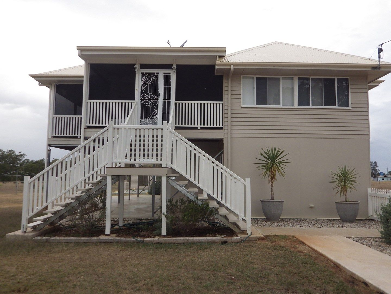 2 Burke Street, Yuleba QLD 4427, Image 0