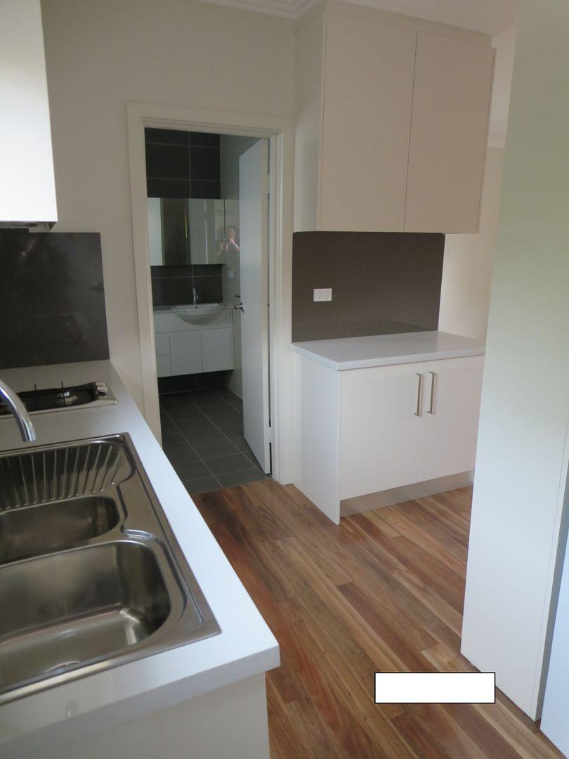 6/8 Pembroke Street, Ashfield NSW 2131, Image 1