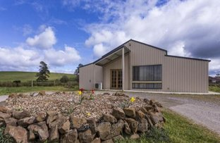 Picture of 46 Claude Road, Sheffield TAS 7306