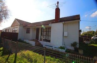 Fairfield East NSW 2165
