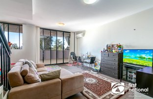 Picture of 37/254 Beames Ave, Mount Druitt NSW 2770