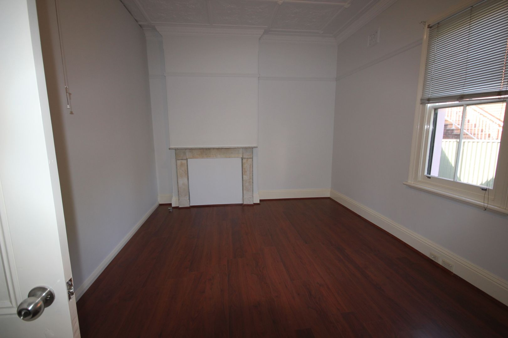 4 Queens Avenue, Kogarah NSW 2217, Image 1