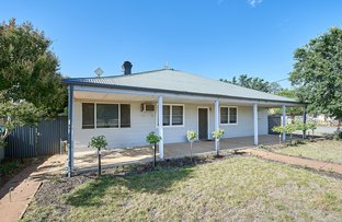 Picture of 69 Waterview Street, Ganmain NSW 2702